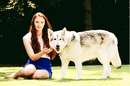 Sophie Turner and Zunni 1.png