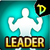 Leader Skill HP Dungeon