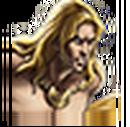 Ka-Zar Icon 1.png