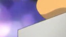 Ash wins the Rumble Badge.png