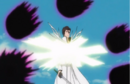 300Aizen is bound.png