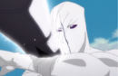 301Aizen is punched.png
