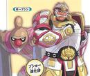 Pokemon Conquest - Yoshihiro 2.png