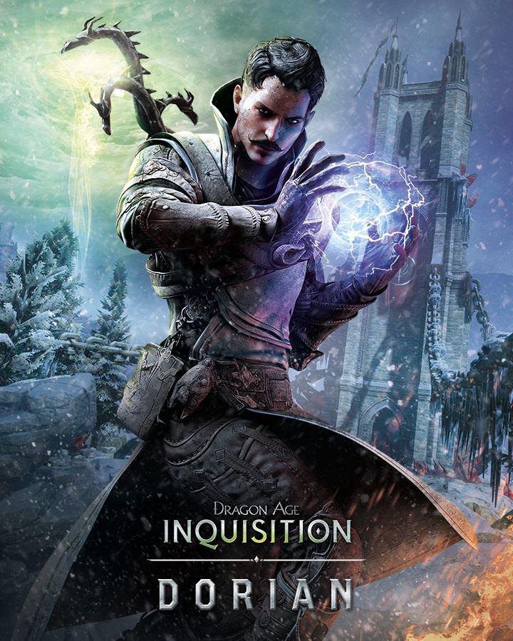Dragon Age Inquisition Vorzeitige Diskussion Archiv Seite 4