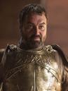 Ser Meryn.png