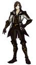 SB4 Masamune Alt Costume 2.png
