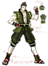 SB4 Ieyasu Alt Costume.png