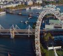London Eye (Story series)