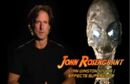 Crystal Skull Making of pic 3.jpg