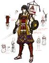 SB4 Nagamasa Alt Costume.png