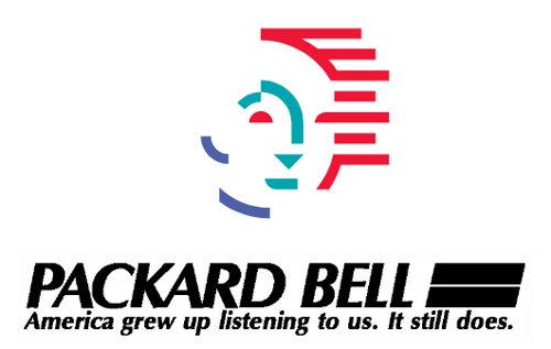 7aef34ad-fcb3-4844-9f87-7ea4bf12ff36_Packard-Bell.jpg