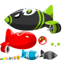 BTD5 Bloons and Blimps.png