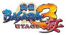 SB3 Utage Logo.png