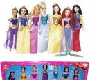 Ultimate Disney Princess Collection