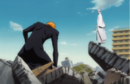 301Ichigo kneels.png