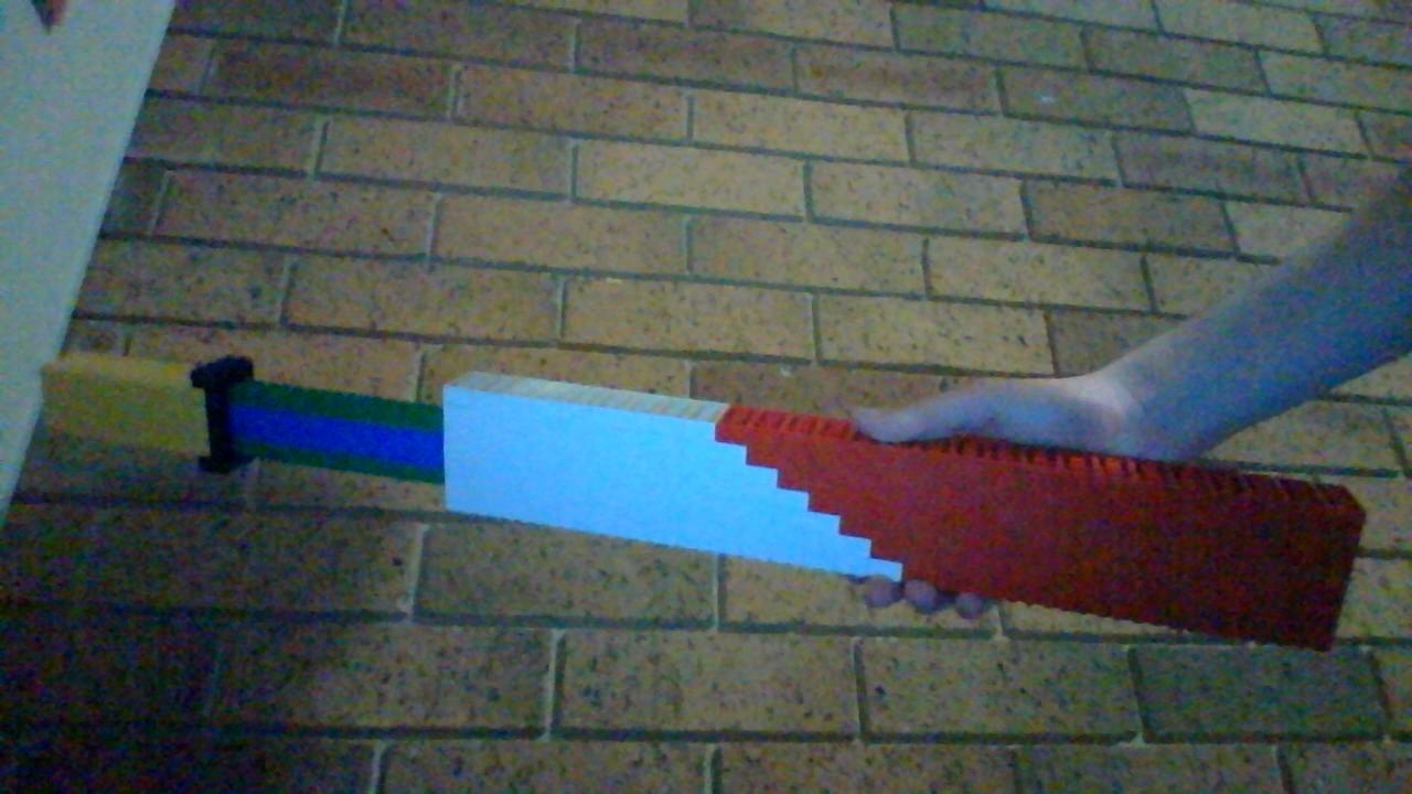 LEGO_Sword.JPG