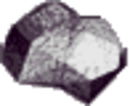 Iron Material v2.png