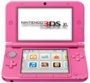 Nintendo 3DS XL.jpg