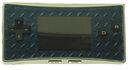 Game Boy Micro.jpg
