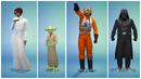 Les Sims 4 87.png