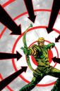 Green Arrow Vol 5 35 Solicit.jpg