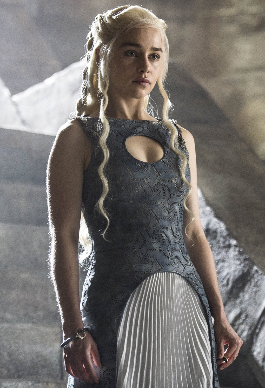 Daenerys Targaryen - Game of Thrones Wiki - Wikia Dany Game Of Thrones