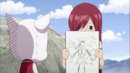 Erza's armor drawing.png