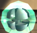 Shrink (Powerup)