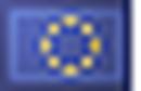 Mini drapeau de l'Europe.png