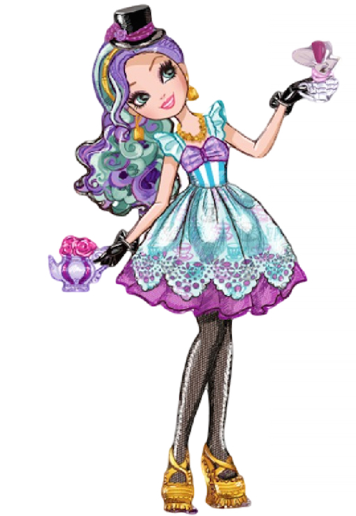 http://img2.wikia.nocookie.net/__cb20141002101623/everafterhigh/images/4/4f/Profile_art_-_Madeline_Hatter_HP.jpg