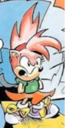 Amy Adventures.png