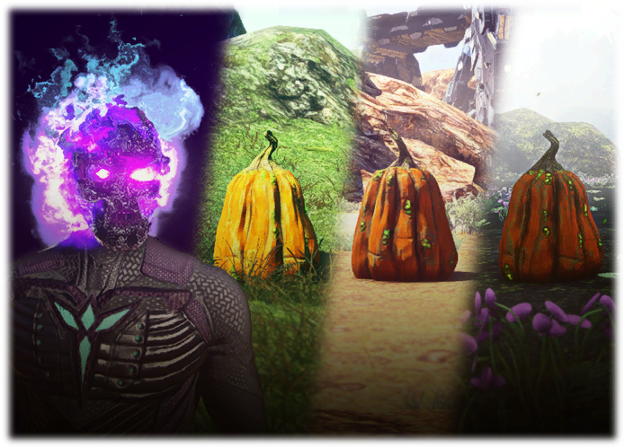 http://img2.wikia.nocookie.net/__cb20141002203307/planetside2/images/5/5f/Nanite_of_the_Living_Dead.png
