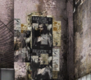 Silent Hill 2 Secrets and Unlockables
