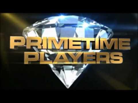Primetime players villains wiki wikia