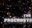 The Procrastinators