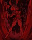 Bloody Eliza.png