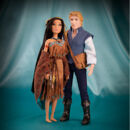 Disney Fairytale Designer Collection - Pocahontas and John Smith Dolls.jpg