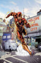 Flash Futures End Vol 1 1 Present Textless.jpg