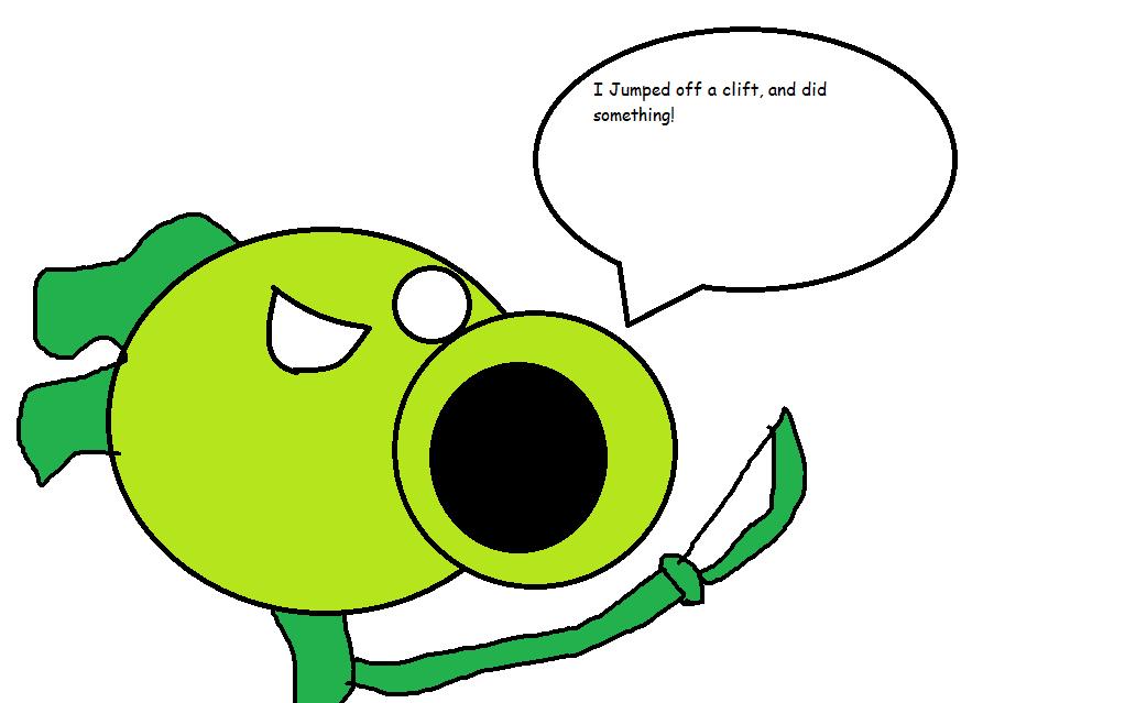 Blover  Plants vs Zombies Fanon Wiki