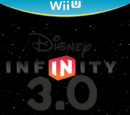 Disney Infinity 3.0: Star Wars Edition