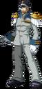 Admiral William Amada.png