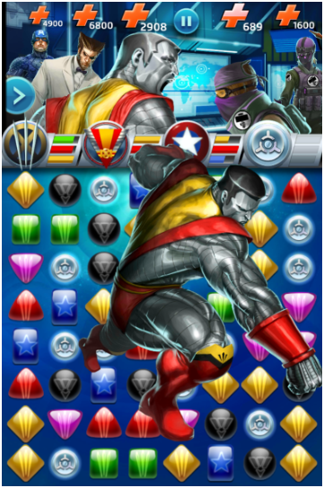 Colossus_%28Classic%29_Colossal_Punch.pn