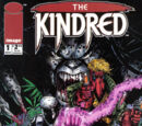 Kindred/Covers
