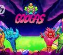 Googas