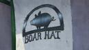 Boar Hat's Logo.png