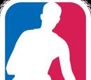 National Basketball Association (Aiothai's Scenario)
