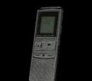 Диктофон Марлин 2