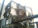 Démolition d'un immeuble 09.JPG