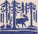 Nordic Wildlife