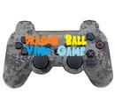 Dragon Ball Video Game